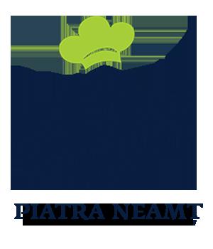 Restaurant Diesel